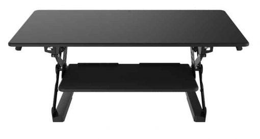 Height Adjustable Desk - Yo Yo Sit Stand 120