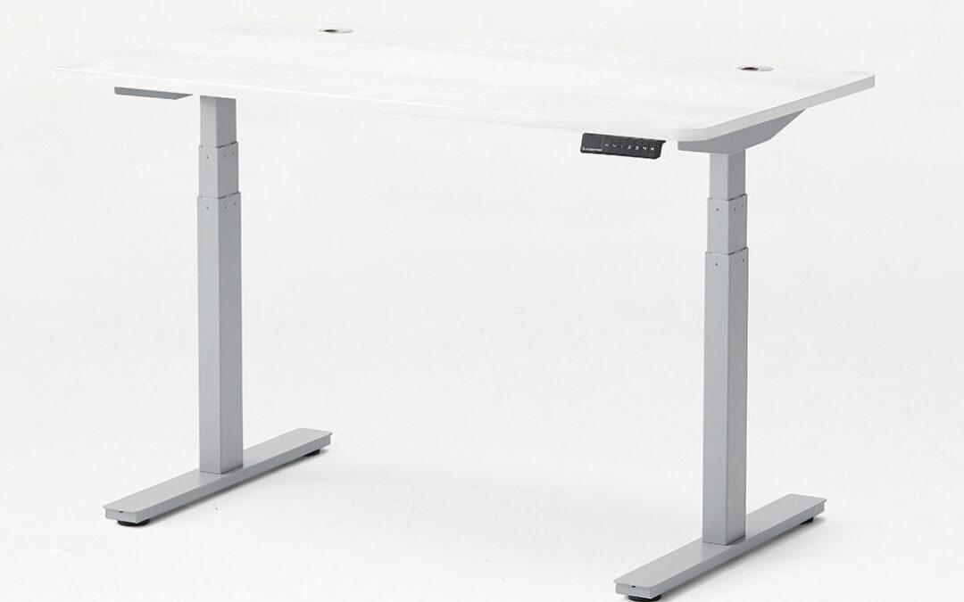 Should I Buy A Standing Desk?